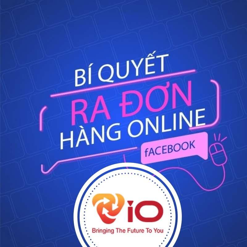 cach-ra-don-hang-online-bang-facebook