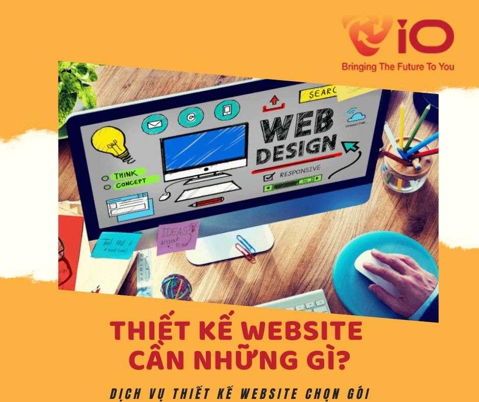 thiet-ke-website-ban-hang-can-nhung-gi_