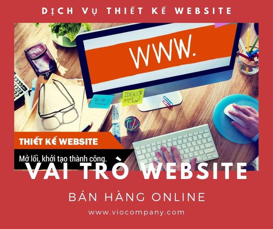 vai-tro-website-ban-hang-trong-kinh-doanh
