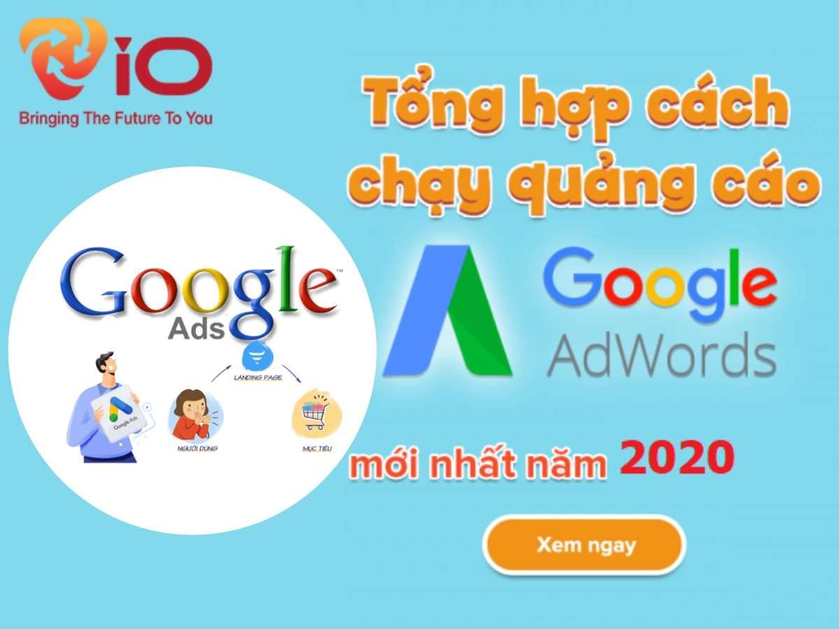 cach-chay-quang-cao-google-ads