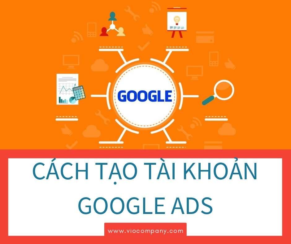 cach-tao-tai-khoan-google-ads