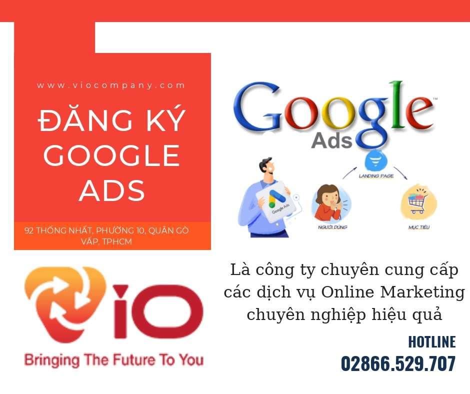 dich-vu-dang-ky-google-ads