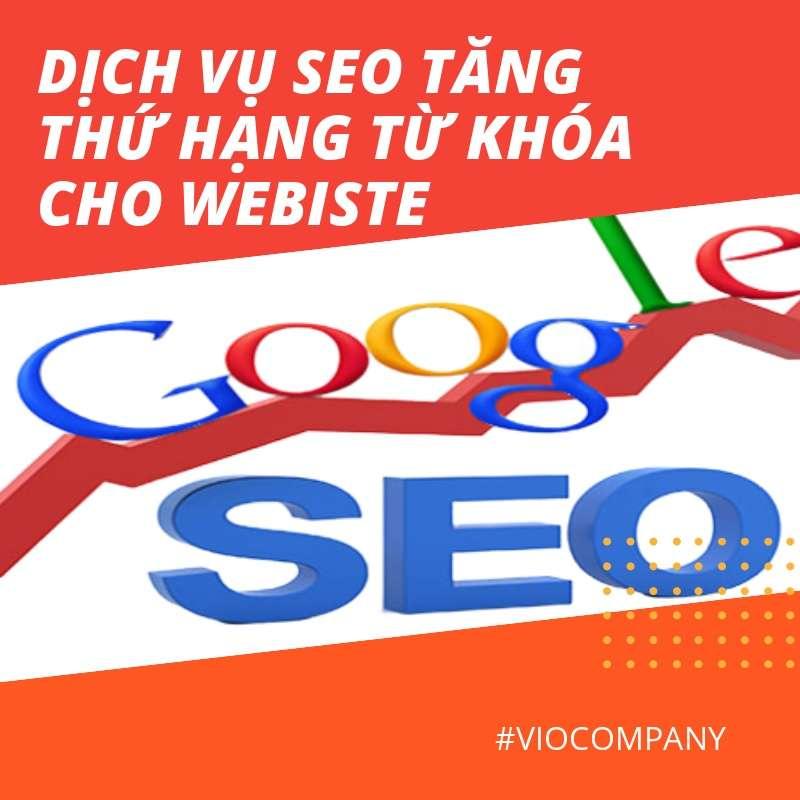 dich-vu-seo-tang-thu-hang-tu-khoa-cho-website