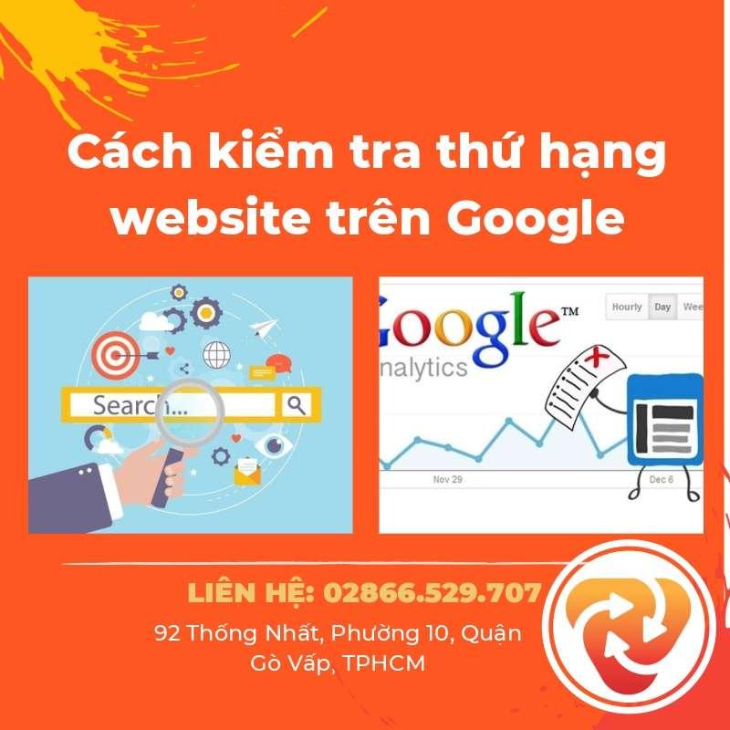 loi-ich-cua-viec-dung-top-tim-kiem-google