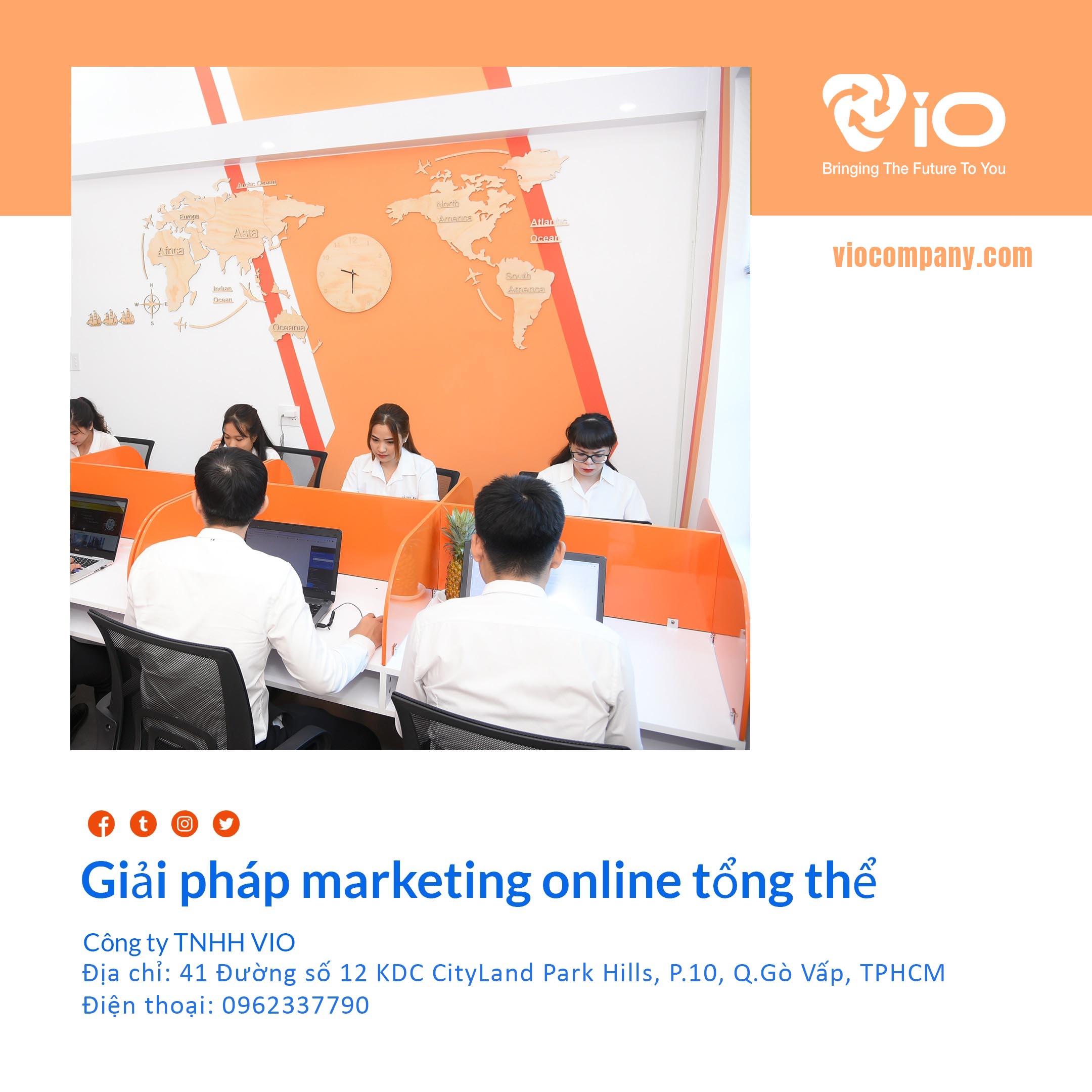 dich-vu-marketing-tong-the-vio-company
