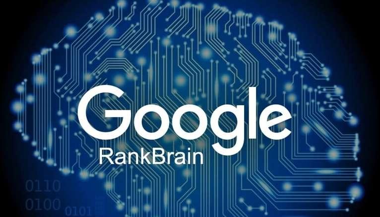 dieu-can-biet-ve-thuat-toan-xep-hang-google-brain