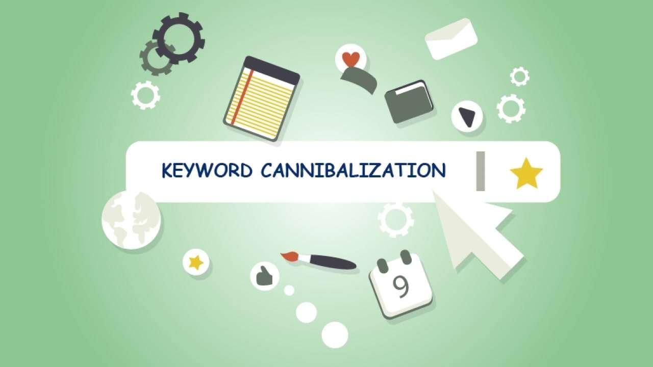giai-quyet-hien-tuong-keyword-cannibalization