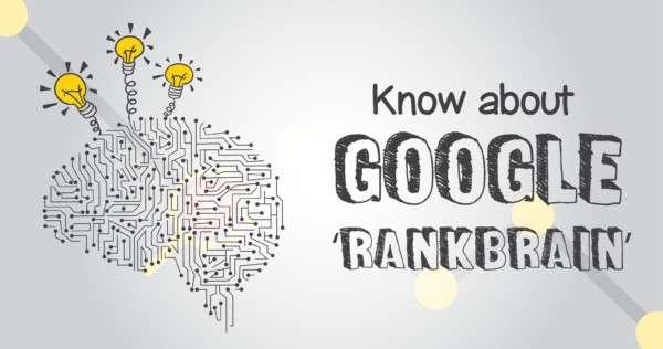 kien-thuc-Google-RankBrain