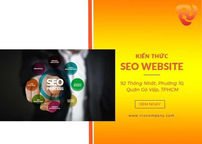 kien-thuc-seo-website