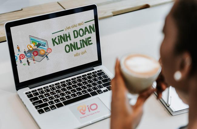 neu-ban-khong-kinh-doanh-online