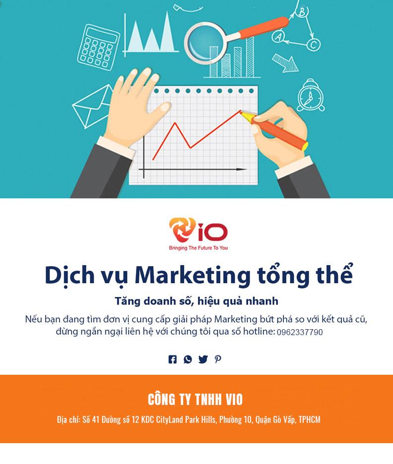 viocompany-dich-vu-digital-marketing-