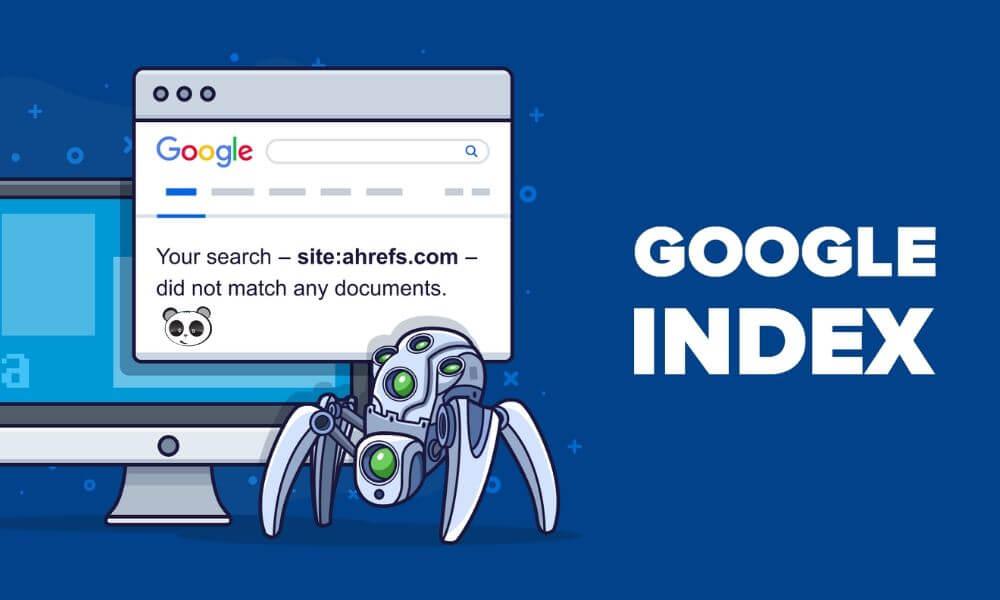 cach-de-google-index-bai-viet