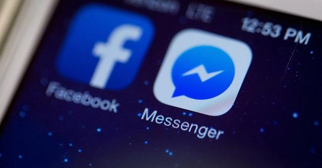 cách tìm nhóm bí mật trên facebook
