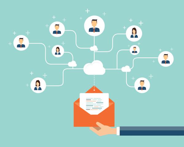 chien-dich-email-marketing-la-gi