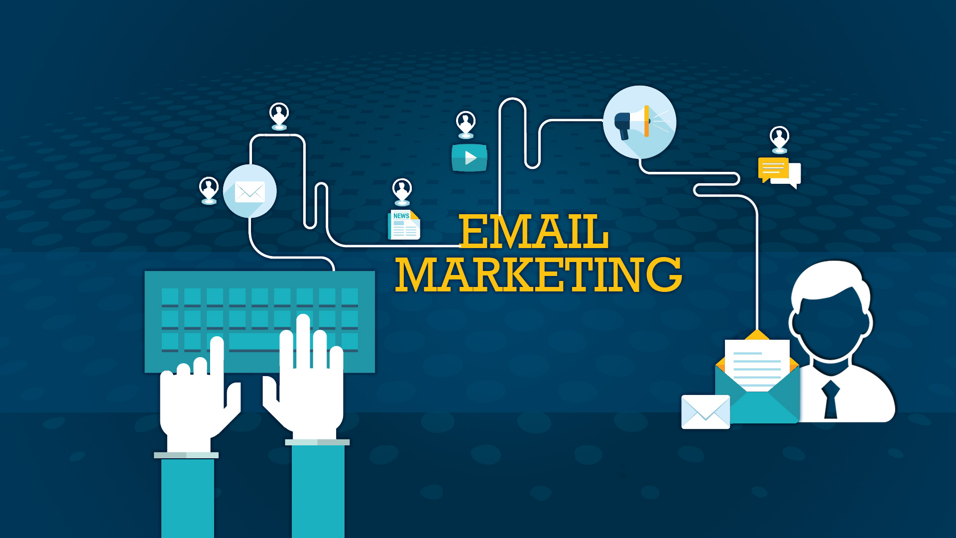 email-marketing-nam-2020