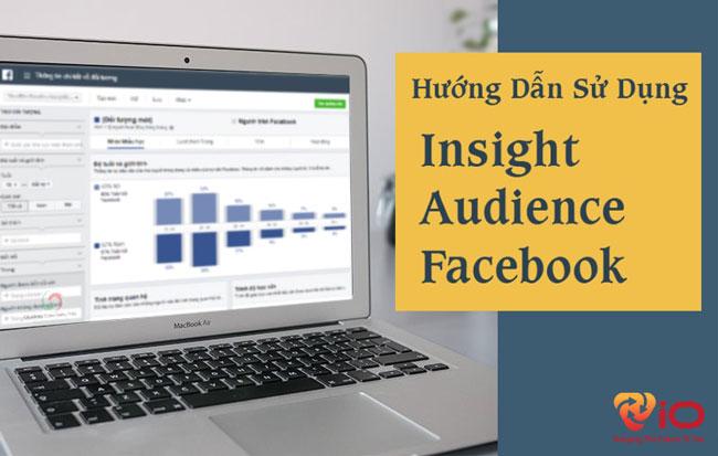 huong-dan-su-dung-insight-audience
