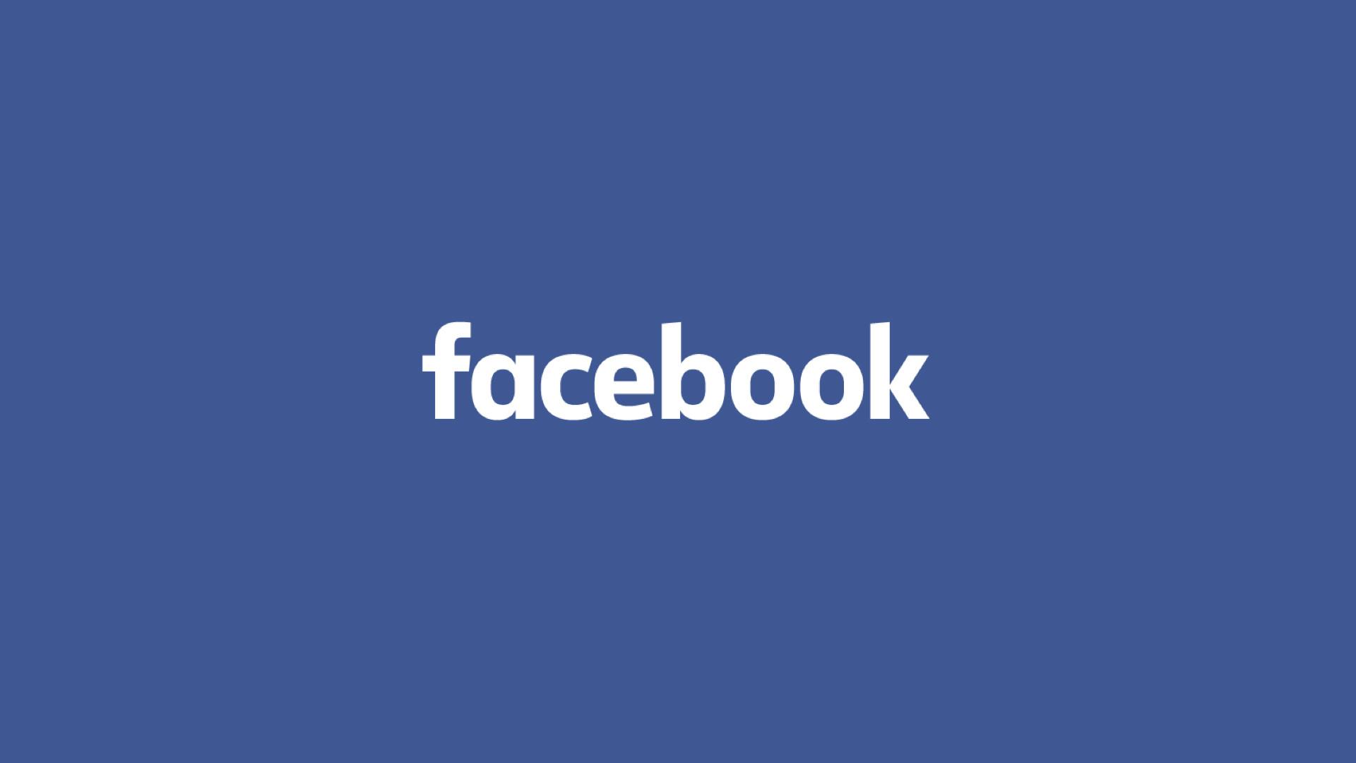 hướng dẫn tạo nhóm trên facebook