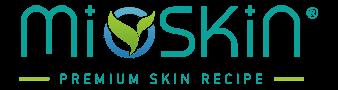 logo Mioskin