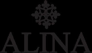Logo công ty Alina