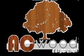 logo sàn gỗ á châu