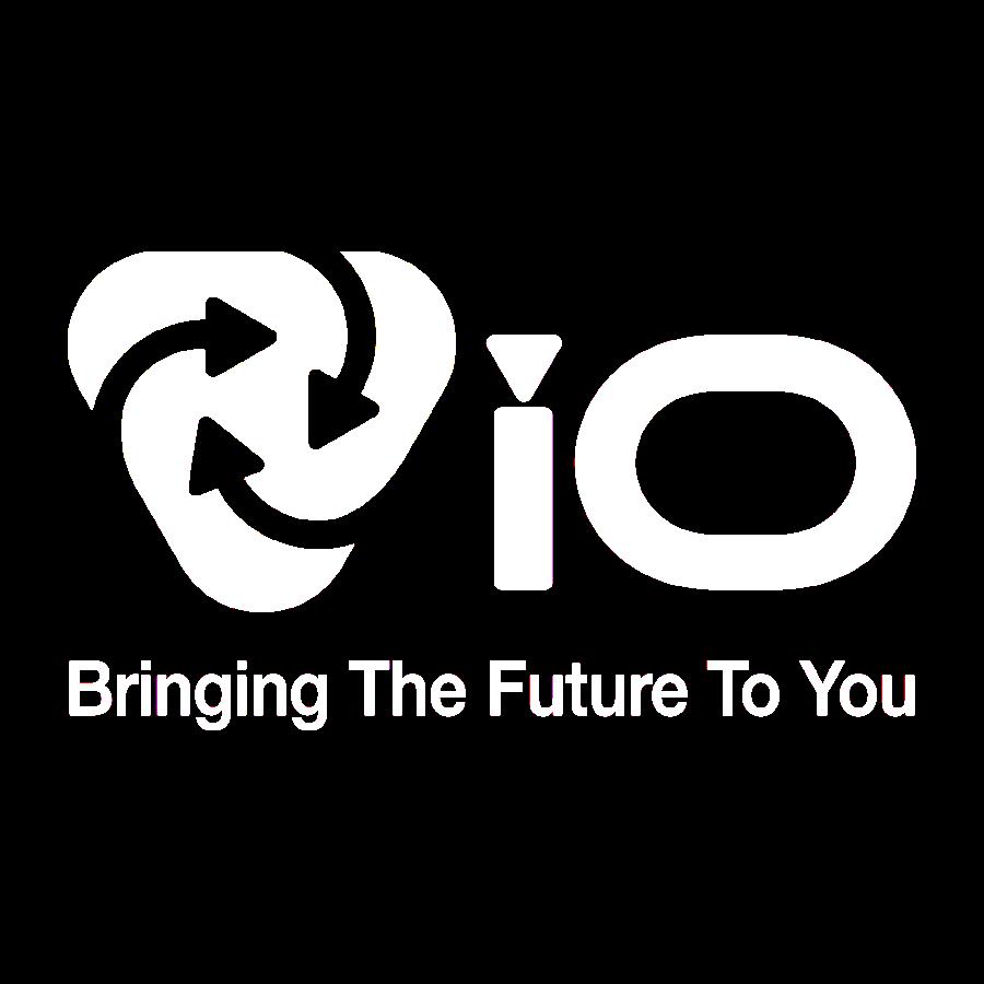 VIO Company