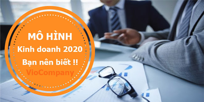 mo-hinh-kinh-doanh-2020