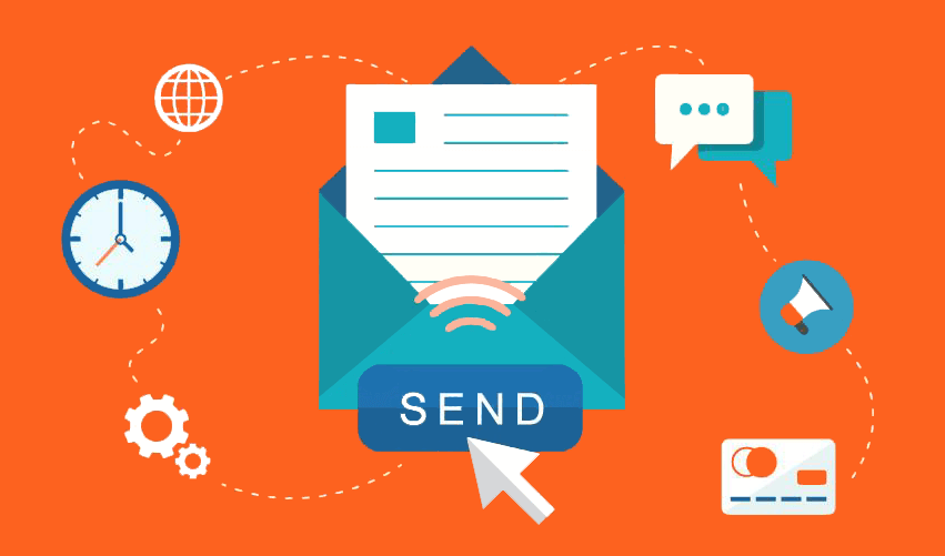 phuong-phap-email-marketing