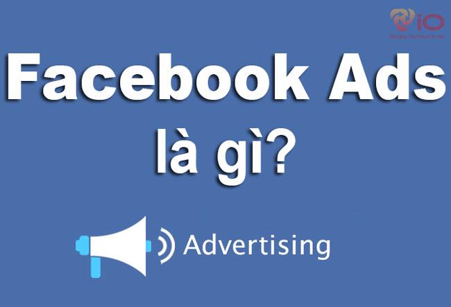 quang-cao-facebook-ads-la-gi