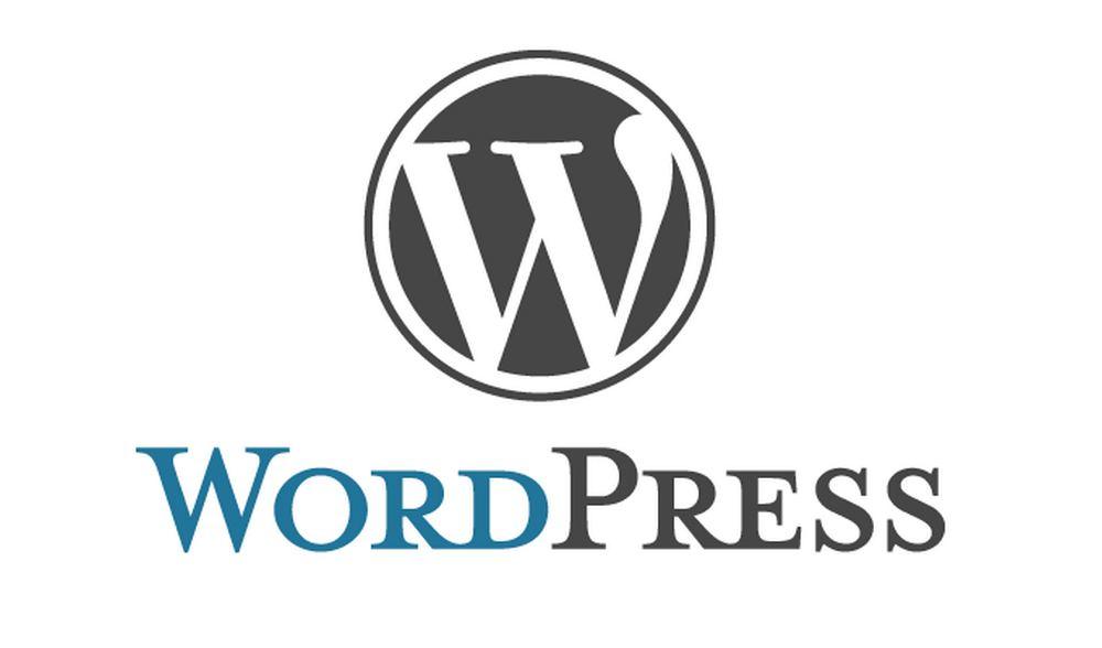 phần mềm thiết kế website wordpress