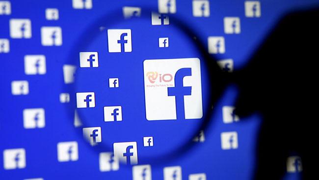 tim-hieu-ve-quang-cao-facebook-ads