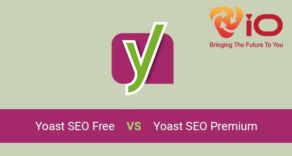 ưu điểm của yoast seo premium