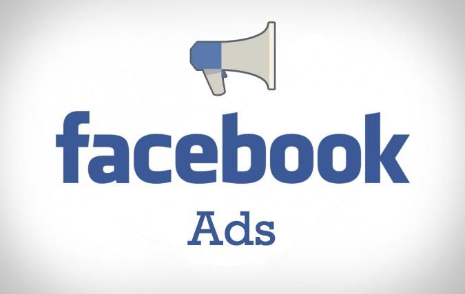cac-toi-uu-quang-cao-facebook-ads