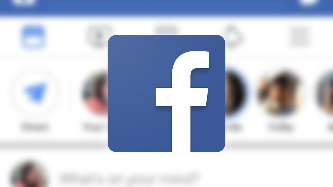 cách đổi tên facebook dễ dàng