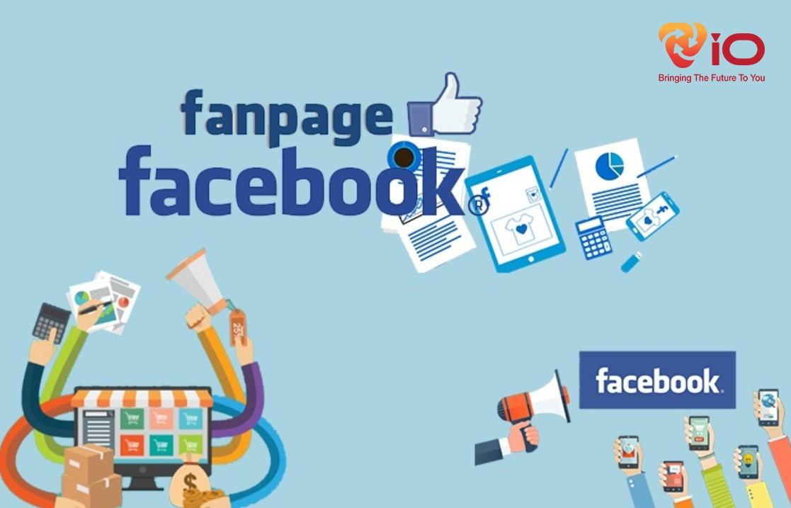 phần mềm seo facebook hiệu quả
