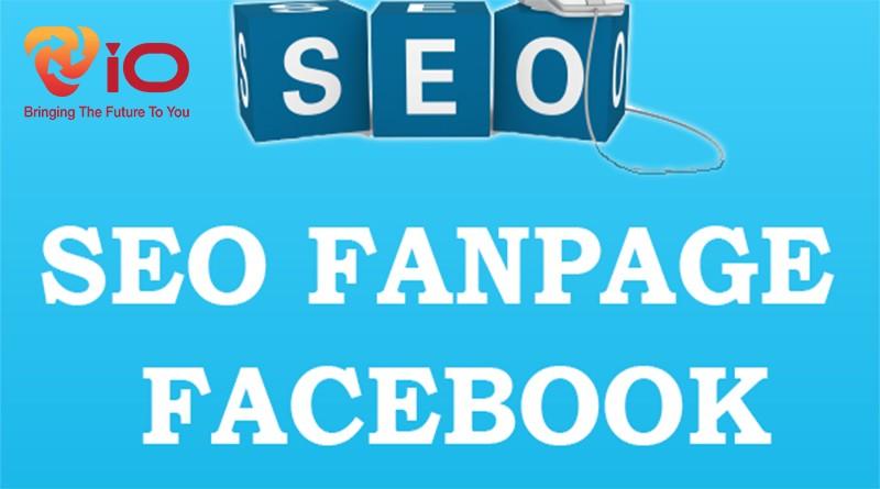 phần mềm seo facebook
