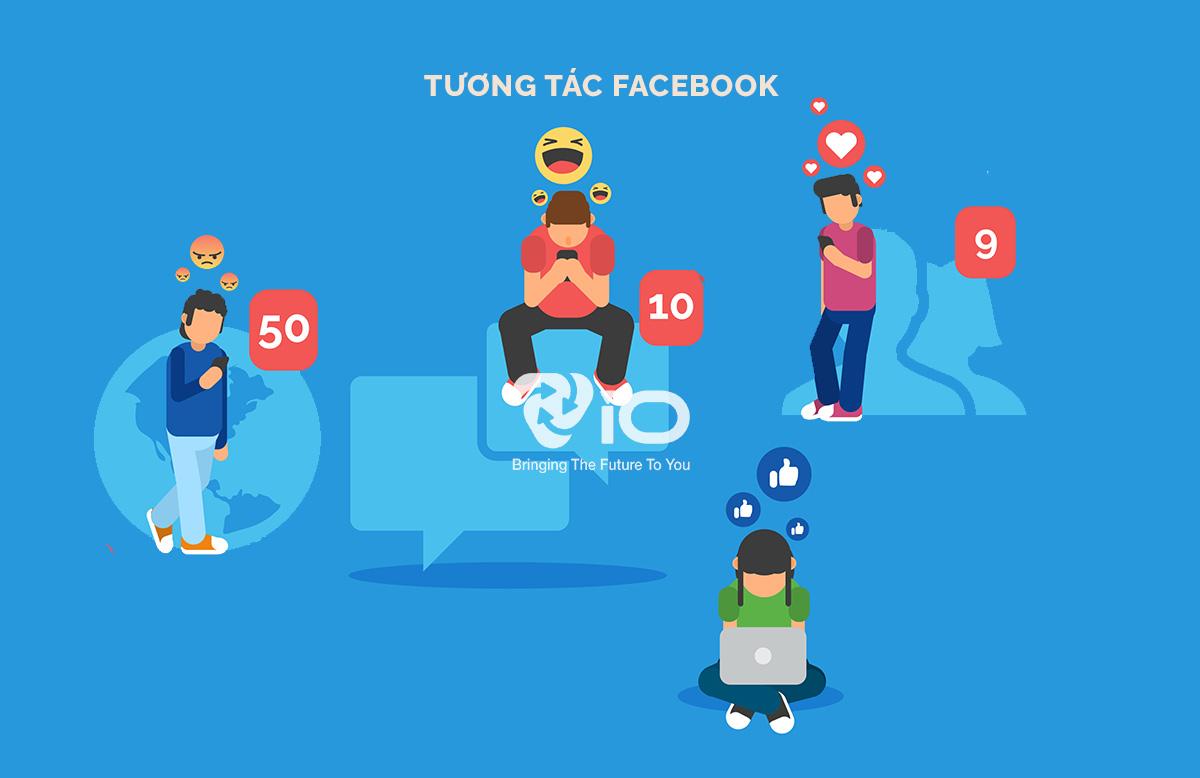 tuong-tac-facebook