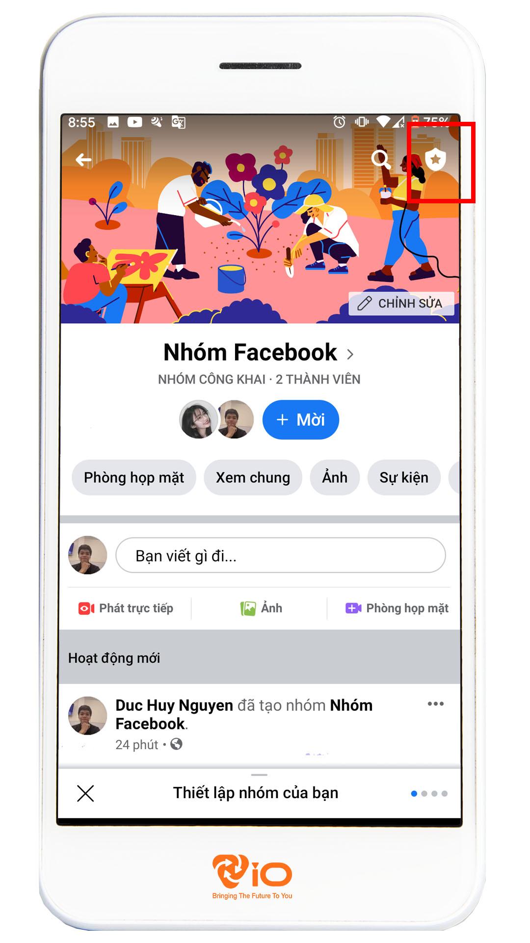 cach-xoa-nhom-tren-facebook-cho-dien-thoai-05
