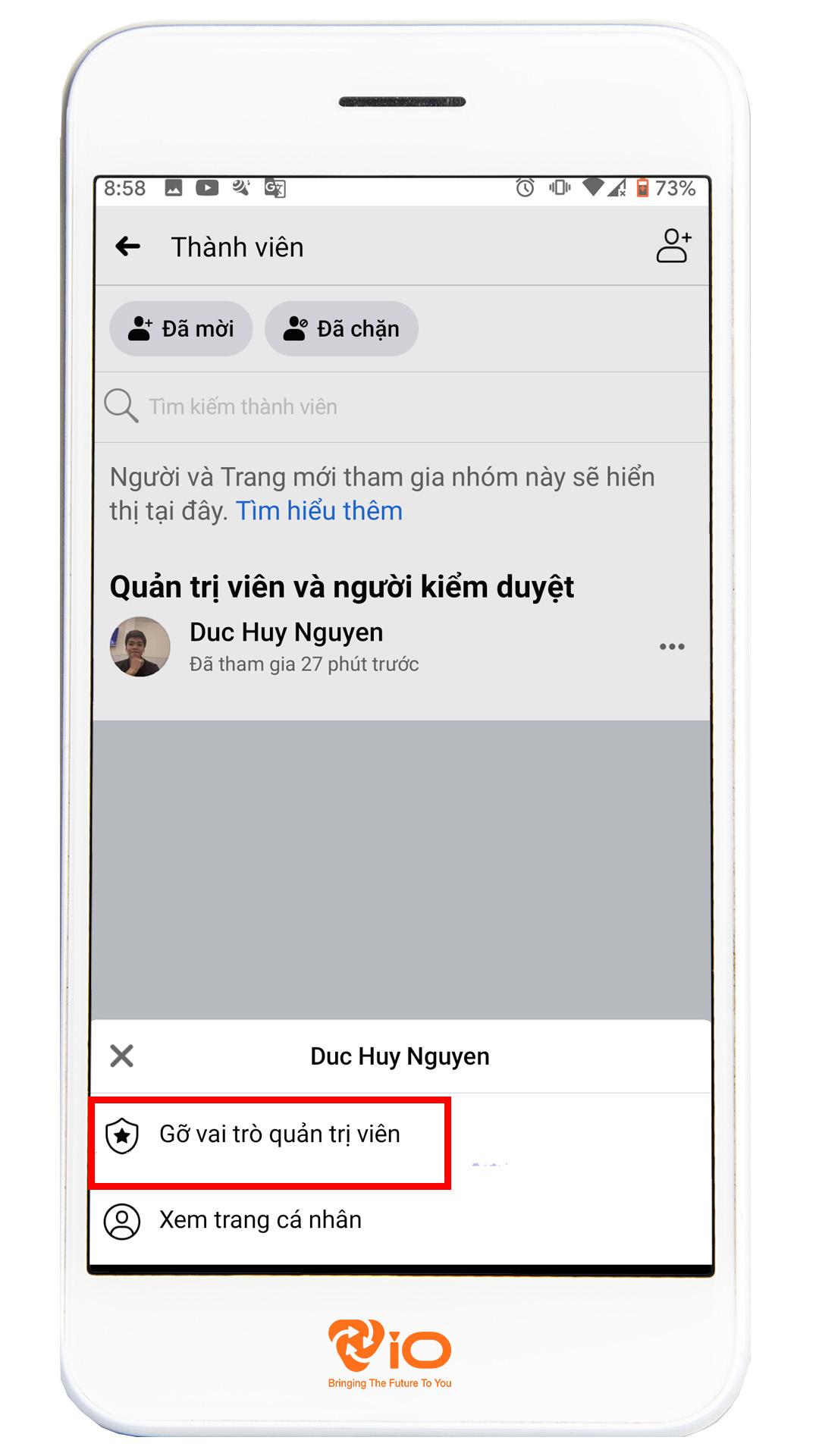 cach-xoa-nhom-tren-facebook-cho-dien-thoai-12