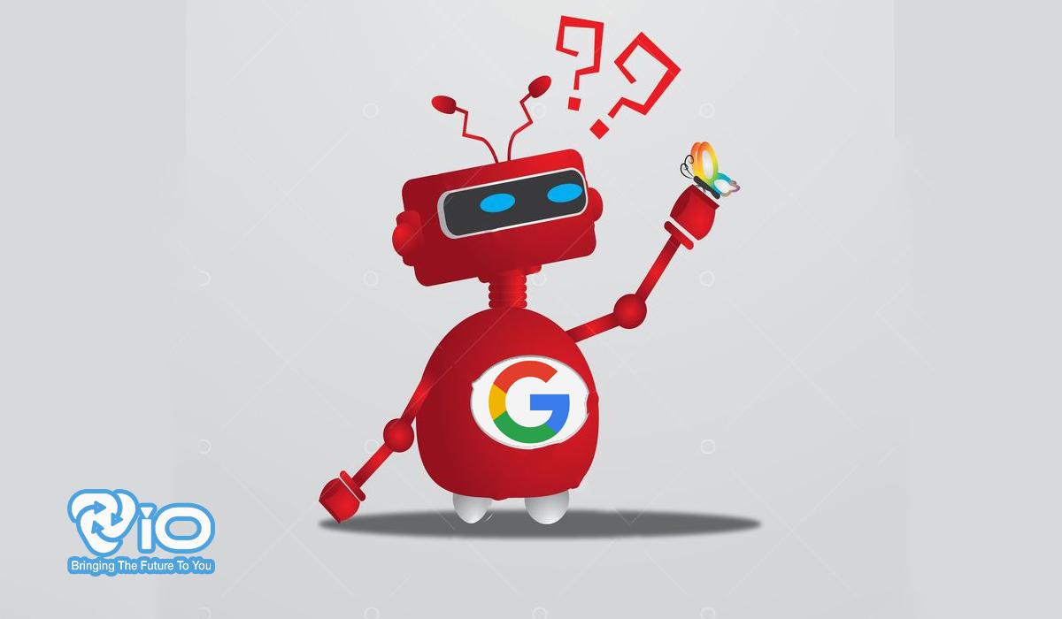 google-seo-redirect-301
