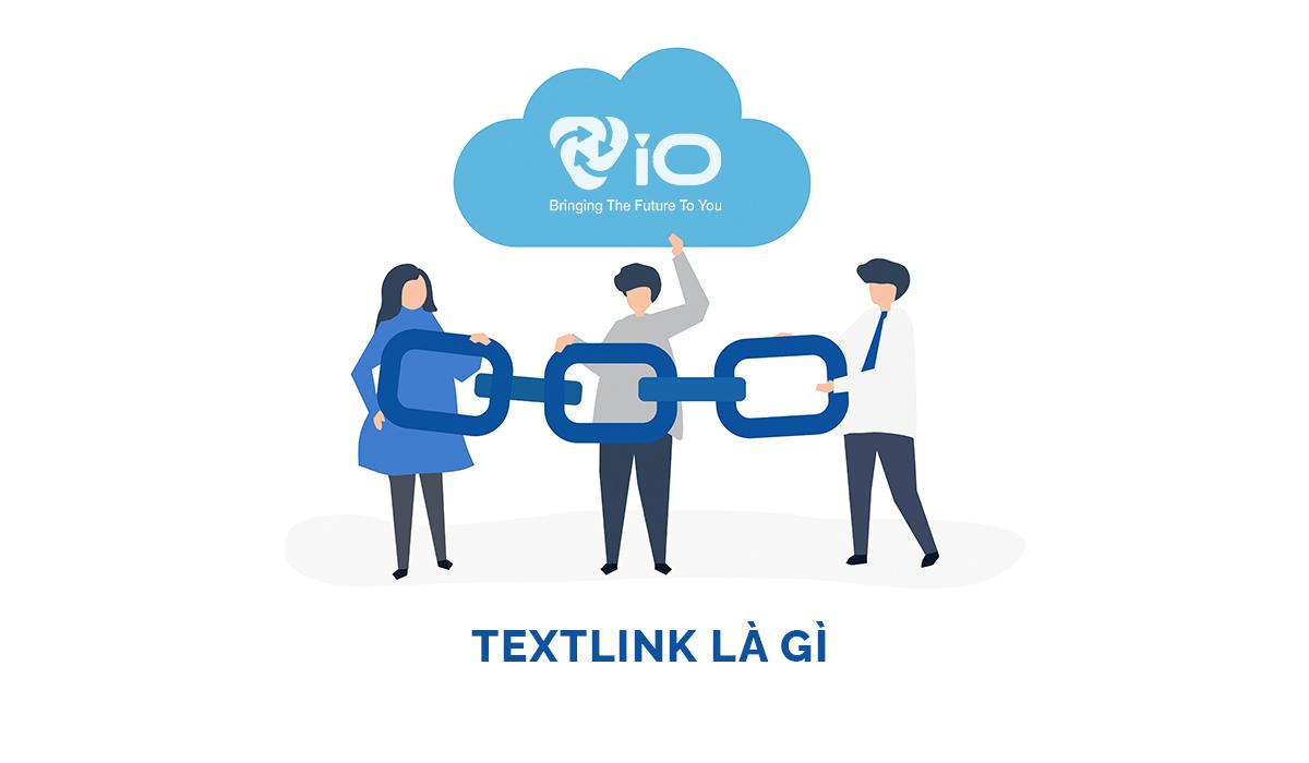 textlink