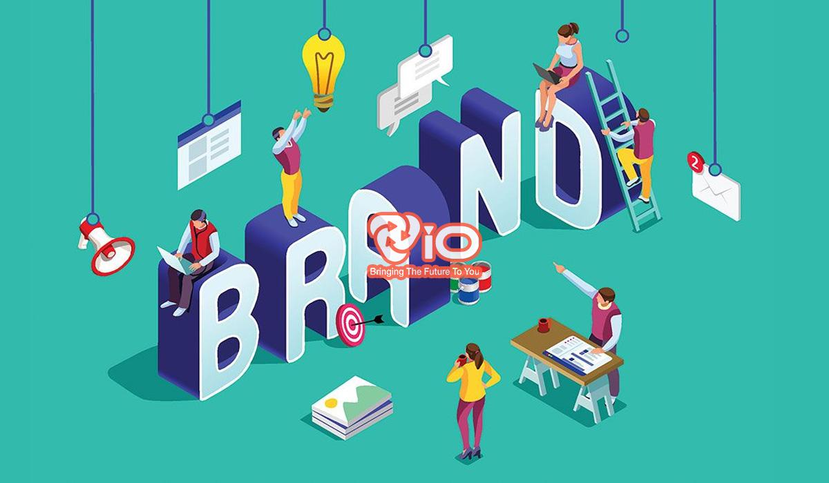 Sự khác nhau giữa Brand Marketing và Trade Marketing là gì?