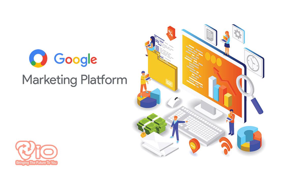 Tầm quan trọng của Google marketing