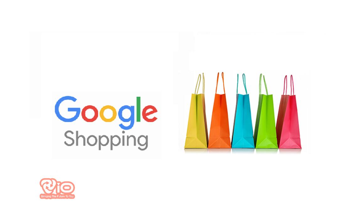 Lợi ích sử dụng Google Shopping