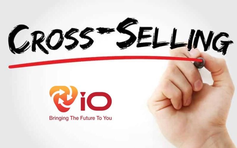 Cross- Selling là gì?