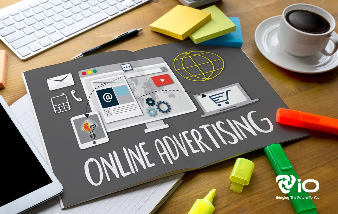 Các tiêu đề quảng cáo kích thích khách hàng