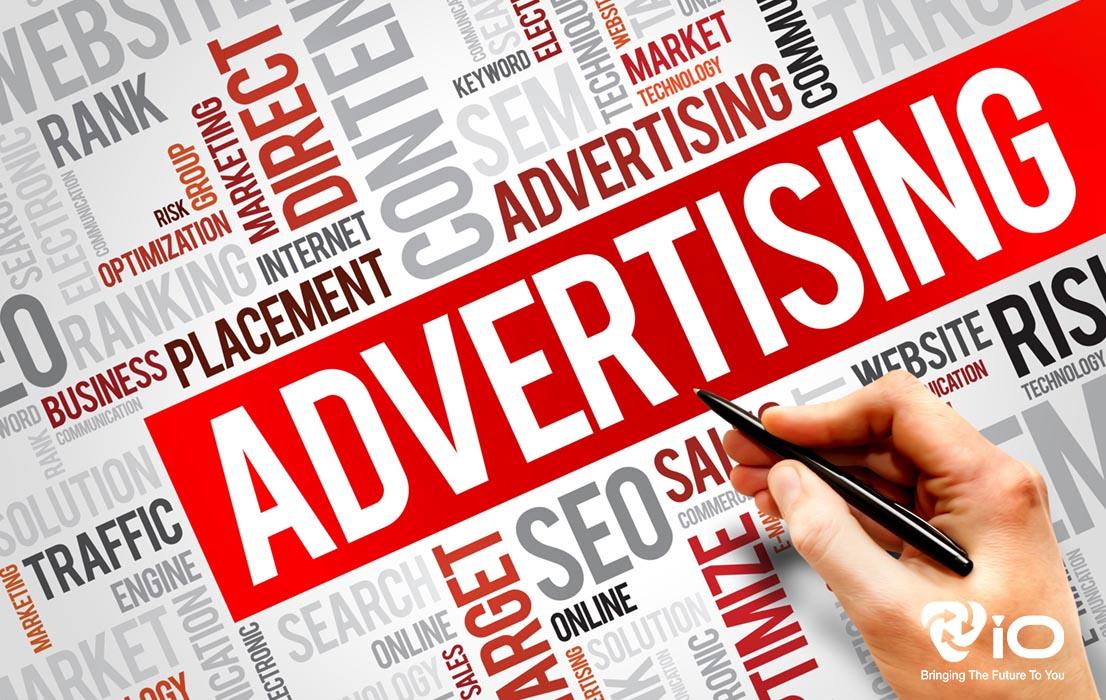 Một số tiêu đề quảng cáo kích thích khách hàng