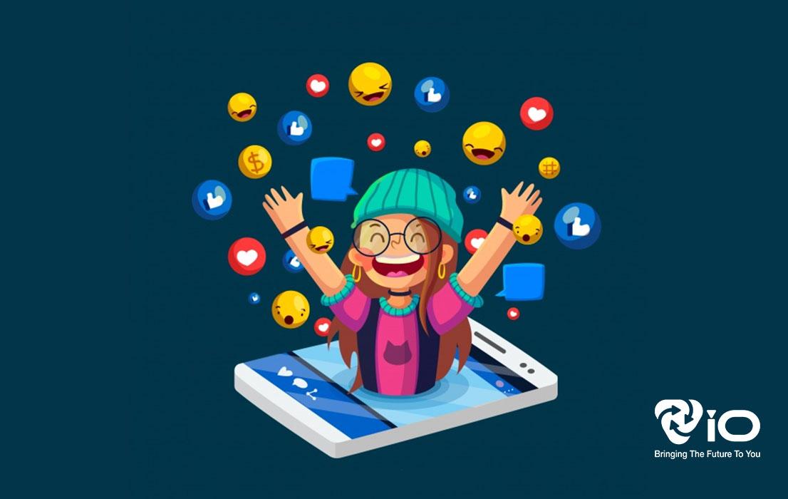 Bí quyết tạo Viral Marketing hiệu quả
