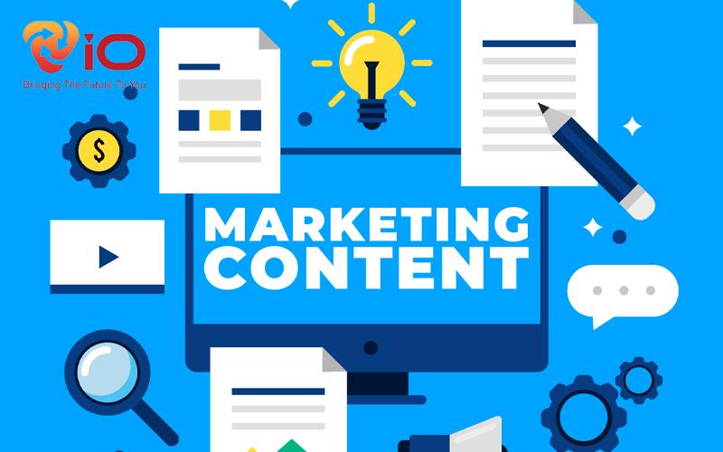 Marketing lan truyền là gì